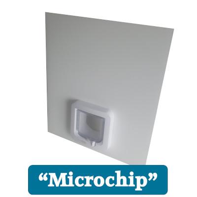 Sureflap-Microchip-MOBILE-THUMB1