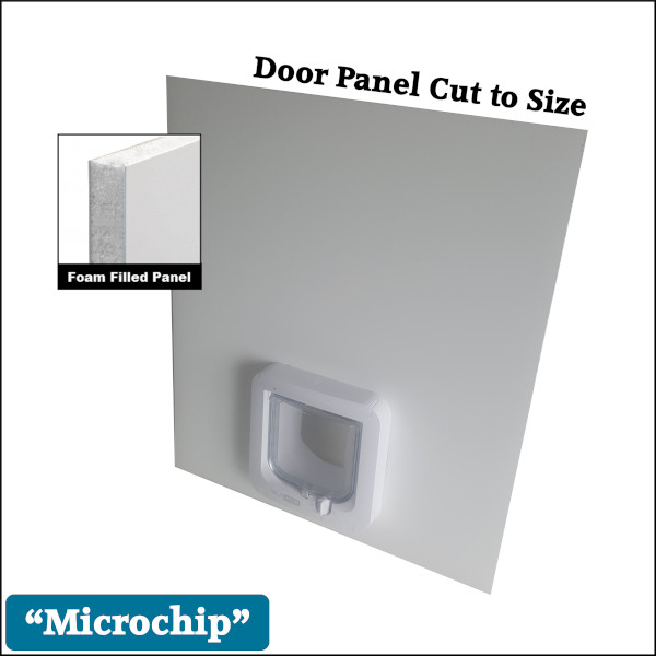 Sureflap-Microchip-THUMB