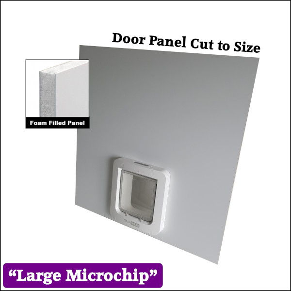 Sureflap-Pet-Door-THUMB1