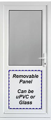 remove-door-panel